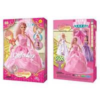 Кукла DEFA невеста, 6003