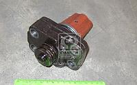 Датчик блокировки рулевого управления (пр-во Беларусь) 70-4801010