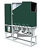 Аэродинамический сепаратор ИСМ-15