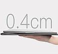 Чехол-конверт для MacBook Air/Pro 13,3'' - зеленый, фото 4