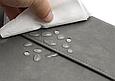 Чехол-конверт для MacBook Air/Pro 13,3'' - зеленый, фото 7