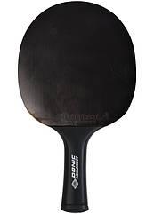 Ракетка для настольного тенниса Donic Schildkrot Carbotec 900 9416 ZZ, КОД: 1552680