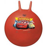 Надувной мяч-попрыгун Тачки John 59541, фото 1