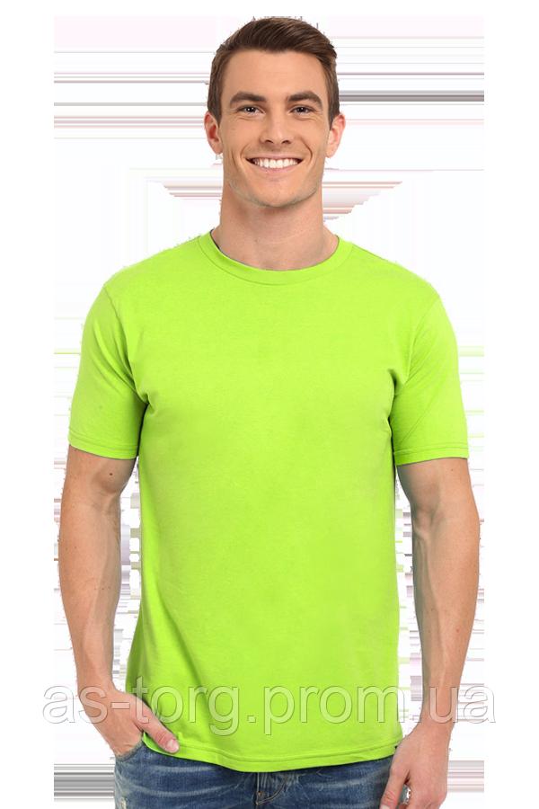 Доступные цвета  Футболка под накатку норма f75cfc0dfc912