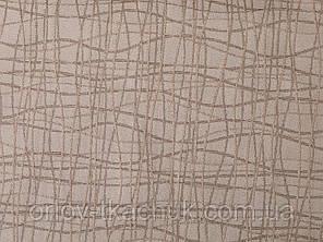 Портьерная ткань Metropolitan Magitex
