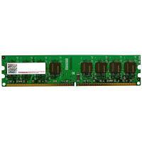 Модуль памяти DDR 256MB 266 MHz Transcend (MS32MLD64V6D5)