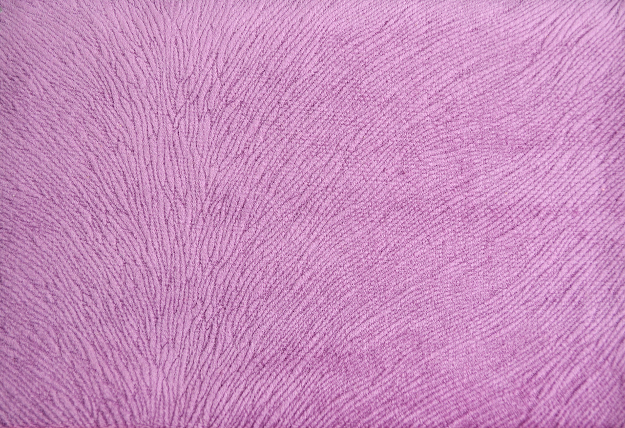 Мебельная ткань ТНС Пурпл