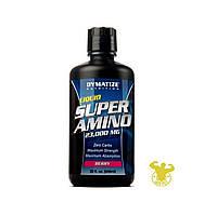 Dymatize Nutrition Super Amino Liquid (948 мл)