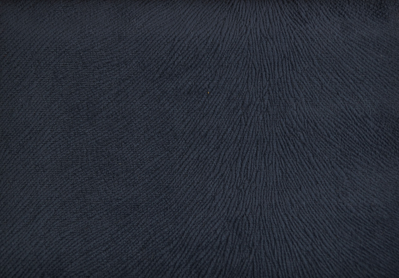 Мебельная ткань ТНС 39