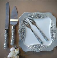 Набір для весільного торта