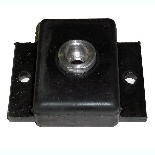 Аммортизатор 700.00.17.170 КПП К-700 АКСС220М