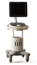 Ультразвукова діагностична система (узд апарат) Philips ClearVue 550