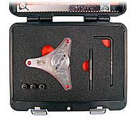 Оборудование для работы с двигателем, Bahco, BE501102
