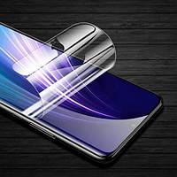 Защитная пленка на Samsung Galaxy A03s A037 Оригинальная