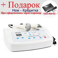 Аппарат для ухода за кожей, лифтинг, отбеливание Derma Seta Ru-628 ультразвуковой, фото 1