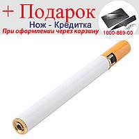 Запальничка у формі сигарети Сigarette, фото 1