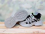 Кросівки Канарейка, р.31, фото 4