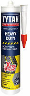 Клей Сверхпрочный Tytan Heavy Duty -20 NEW