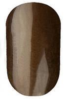 Гель-лак Salon Professional №003 (темно-коричневый, эмаль), 17 мл