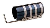 Оборудование для работы с двигателем,Натяжитель поршневых колец, Bahco,BE74-90175