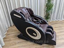 Масажні крісла xZero