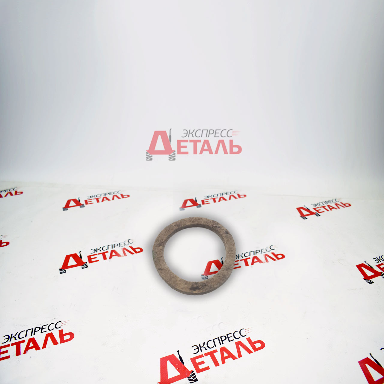 Кольцо переднего колеса ЮМЗ 36-3103041
