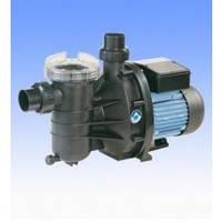 Насос EMAUX  SS050 для  бассейнов (11 м3/ч)