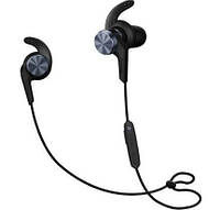 Bluetooth Stereo 1MORE E1018BT iBFree Sport Mic Black Гарантія 1 місяць, фото 1