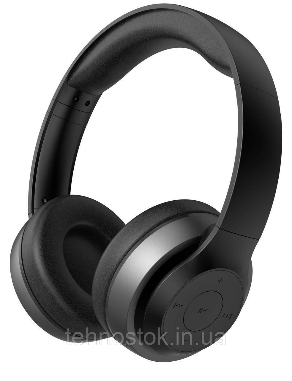 Bluetooth Stereo 2E V3 black Гарантия 1 месяц