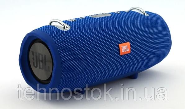 Bluetooth Колонка JBL Xtreme 2 Mini Speaker blue Гарантія 3 місяці