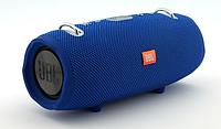 Bluetooth Колонка JBL Xtreme 2 Mini Speaker blue Гарантія 3 місяці, фото 1