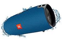 Bluetooth Колонка JBL Xtreme blue Гарантія 3 місяці, фото 1