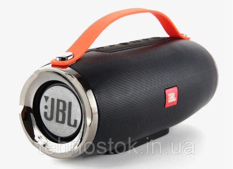 Bluetooth Колонка JBL Xtreme Mini K5+ Speaker black Гарантия 3 месяца