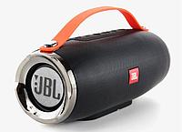 Bluetooth Колонка JBL Xtreme Mini K5+ Speaker black Гарантия 3 месяца, фото 1