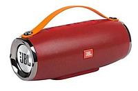 Bluetooth Колонка JBL Xtreme Mini K5+ Speaker red Гарантія 3 місяці