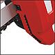 Пила висоторіз акумуляторний Einhell GC-LC 18/20 Li T+Акумулятор 4.0 А/год+Зарядний пристрій, фото 4