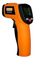 Оборудование для работы с двигателем,Laser thermometer, Bahco,BLT550