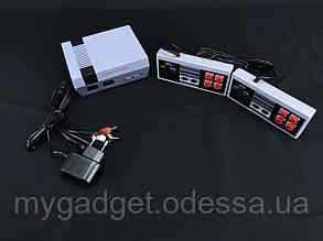 Приставка игровая Mini Game Console 600 Games HD HDMI + 2 Джойстика
