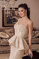 """Мультибрендовый свадебный салон """"Вивьен бутик"""" г.Хабаровск телефоны: (4212)-437120, 668676,"""