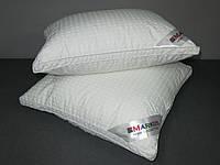 Подушка Loran/Markus 50х70см, искусственный лебяжий пух