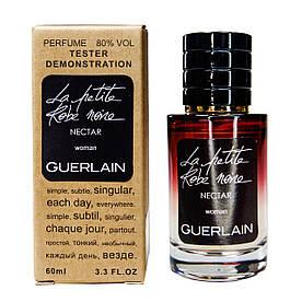 Guerlain La Petite Robe Noire Nectar TESTER LUX, женский, 60 мл