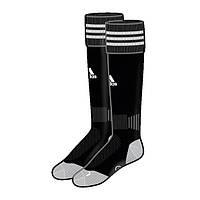 Гетры черные Adidas Adisock 12 X20990