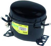 Компрессор холодильный герметичный Danfoss SC15G (поршневой компрессор)