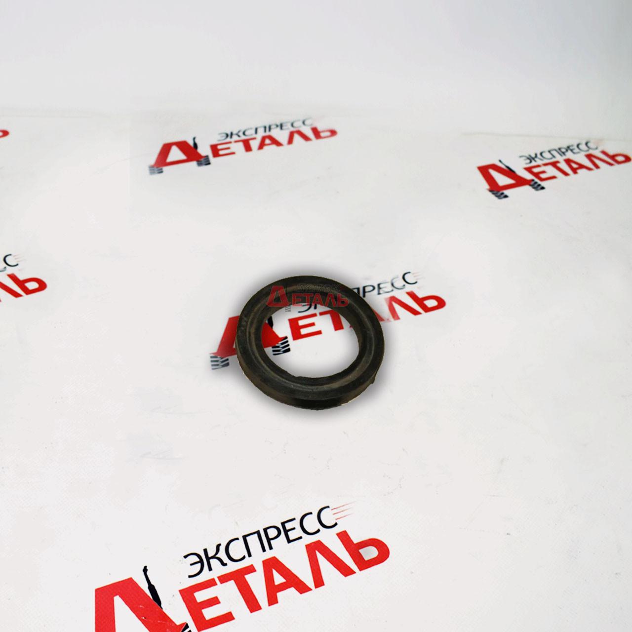 Уплотнение рычага рулевого ЮМЗ 45-3001118