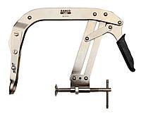 Оборудование для работы с двигателем,Valve spring compressor removal tools, Bahco,BE76101