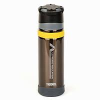 Термос Thermos Ultimate Series Flask з чашкою 0.5 л (150070)