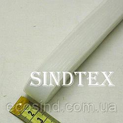 18м. Регилин (кринолин) 20мм (02-белый) (1-2118-Е-70)