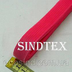 18м. Регилин (кринолин) 20мм (05-розовый) (1-2118-Е-74)