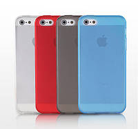 Чехол для iPhone 5/5S - Yoobao Glow Protect case