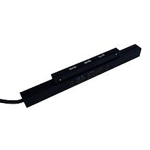 Драйвер трекового магнітного світильника DC 48 V 4A 200 W